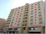 Al Ghazal Hotel