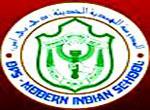 DPS Modern Indian School