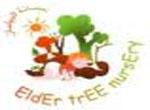 Elder Tree Nursery