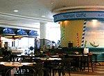 Florian Cafe