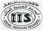 Ideal Indian School