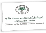 International School of Choueifat