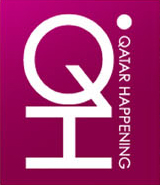 Qatar Happening